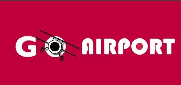 Offrant une alternative low cost à RhônExpress, la nouvelle navette GoAirport est en butte à l'hostilité du Département et du Sytral