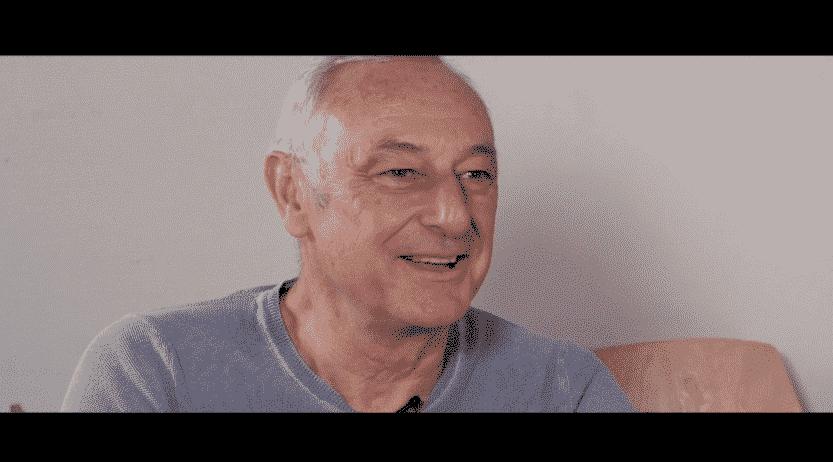 Olivier DEDIEU, comment se faire plaisir en faisant plaisir à ses clients