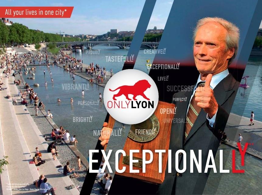 «Only Lyon» repart en campagne avec 1,5 million d'euros, voire plus, si affinité…