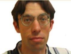 Opération laser Myopie Lyon : Vivre sans lunettes ou sans lentilles