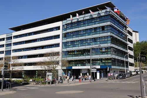 Le groupe privé de formation Ileri ouvre une Ecole consacré aux relations internationales à Lyon-Vaise