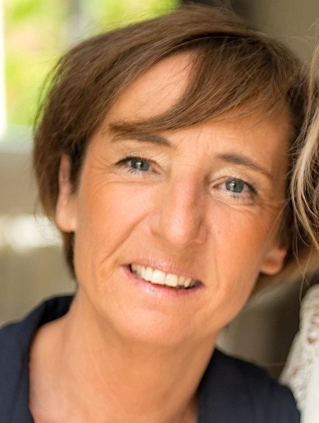 Patricia Tronel élue à la tête de la délégation de Lyon de Femmes Chefs d'Entreprises