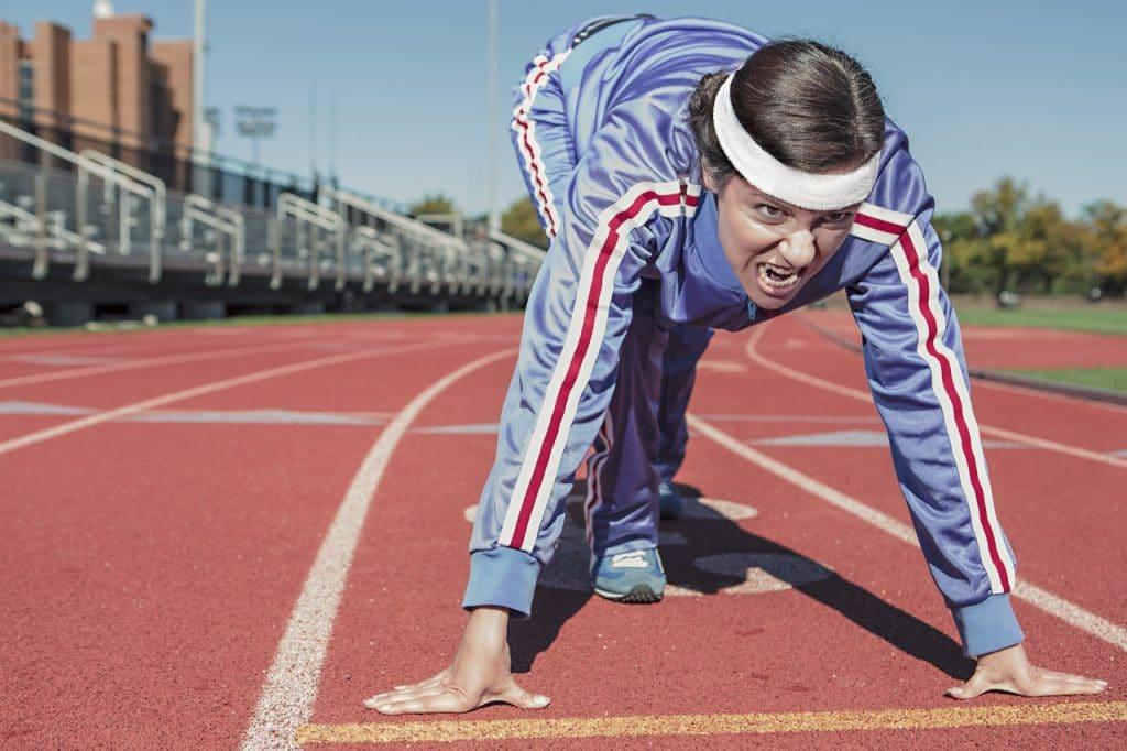AMOS : l'école sport business qui allie management et sport à la perfection