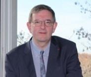 Philippe Courtier, le nouveau directeur général d'EM Lyon part au bout d'un an seulement