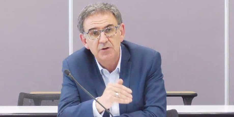 Le Comité Métropolitain de Relance et de Transition installé : la 1ère copie attendue le 1er juillet sur le triptyque social, économie et écologie