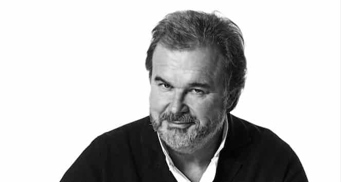 Le Parisien Pierre Hermé succède au Lyonnais Gabriel Paillasson à la tête de la Coupe du Monde de la Pâtisserie