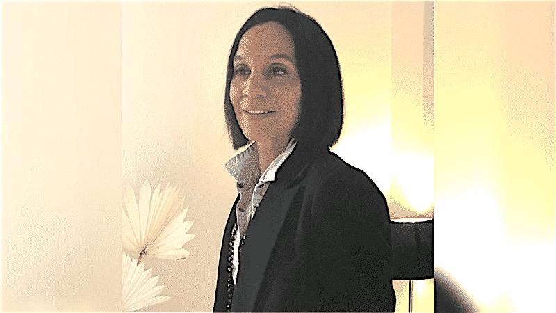 Une nouvelle directrice pour l'ISEG Lyon : Antoinette Martin-Lise