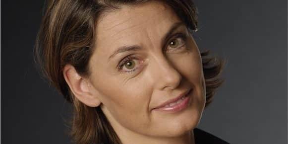 Karine Dognin-Sauze quitte la politique