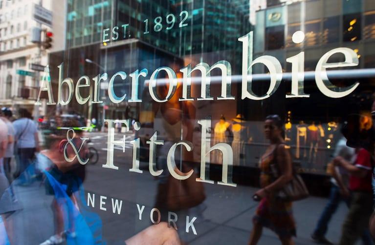 Abercrombie & Fitch, Victoria's Secret, etc. : le voile commence à se lever sur les nouvelles enseignes qui vont s'installer au centre commercial de la Part-Dieu