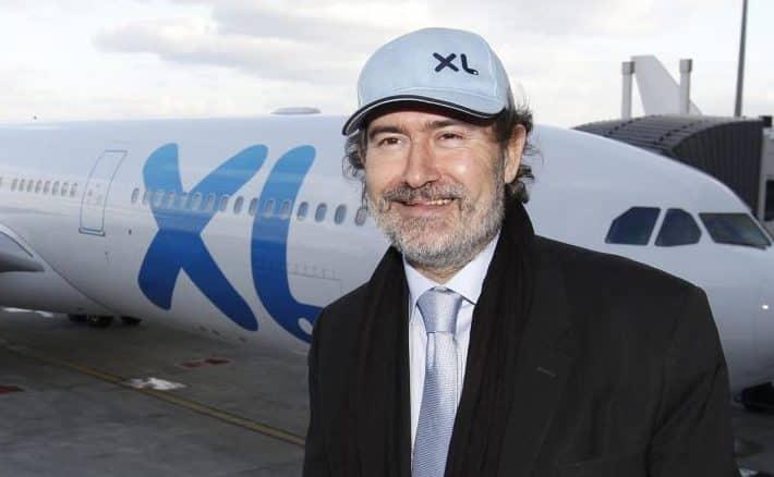 Le crash financier d'XL Airways : La Guadeloupe et la Réunion ne sont plus desservies par vol direct au départ de Lyon