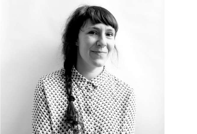Une lyonnaise lauréate nationale du Prix de la jeune création métiers d'art : Anne-Charlotte Saliba