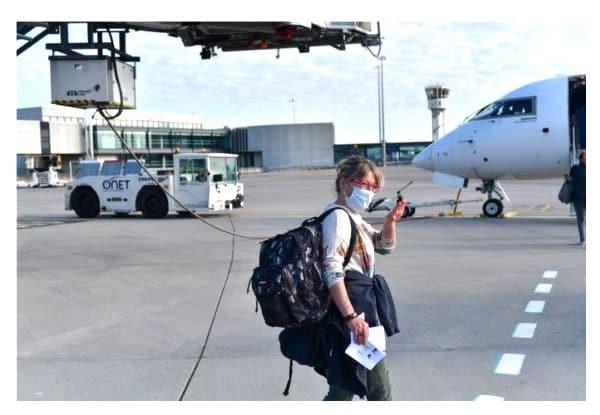 L'aéroport Lyon-Saint-Exupéry essaie de reprendre un peu d'altitude en proposant 46 destinations pour les vacances de Noël
