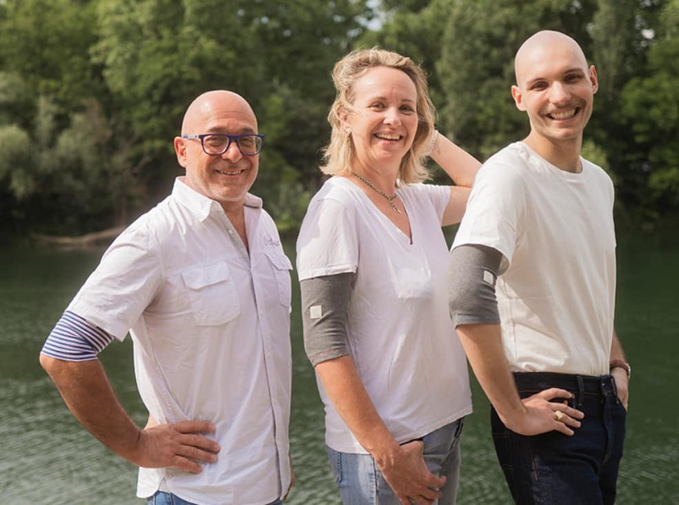 Sept start-up d'Auvergne-Rhône-Alpes participent au programme d'accélération Big Booster : la liste