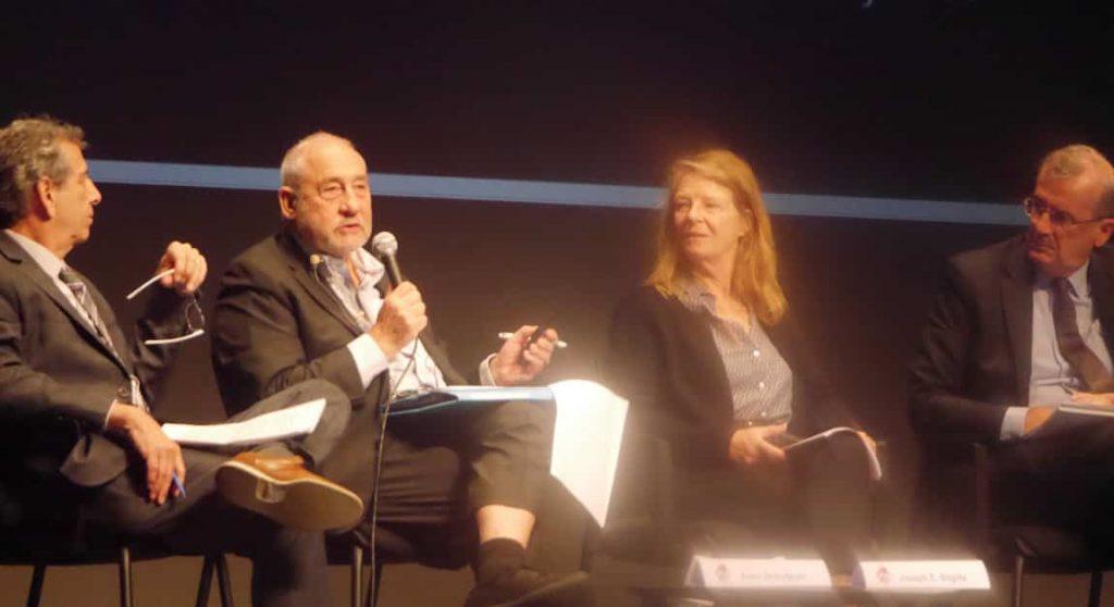 «La transition écologique, c'est maintenant» aux Jéco : un financement  qui monte fortement en puissance, mais encore insuffisant