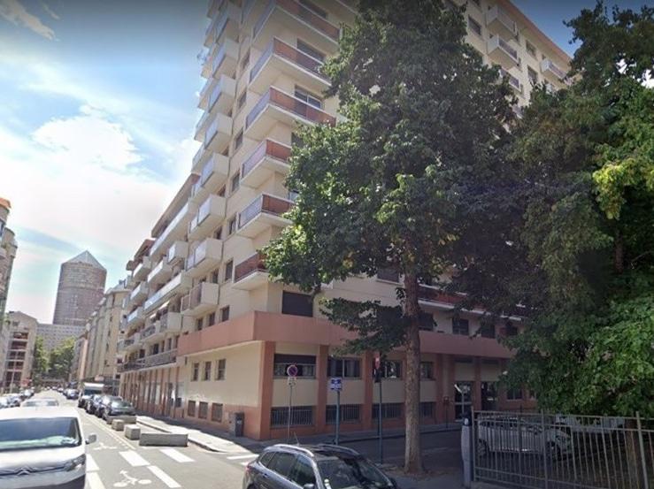 6,8 M€ de rabais: l'association de contribuables Canol s'interroge sur l'immeuble HLM acheté par la Métropole et revendu beaucoup moins cher…