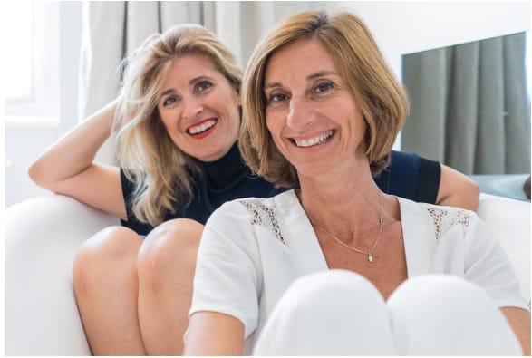 Hôtellerie : l'ouverture de la Tour Rose new look à Lyon, annoncée pour la mi-janvier