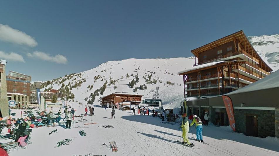Domaines skiables, Parc Astérix, etc. : bénéfice net record en 2019 pour la Compagnie des Alpes