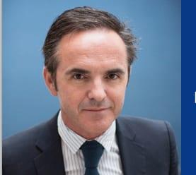A l'occasion de son changement d'actionnaires, l'assureur lyonnais April change aussi de directeur général