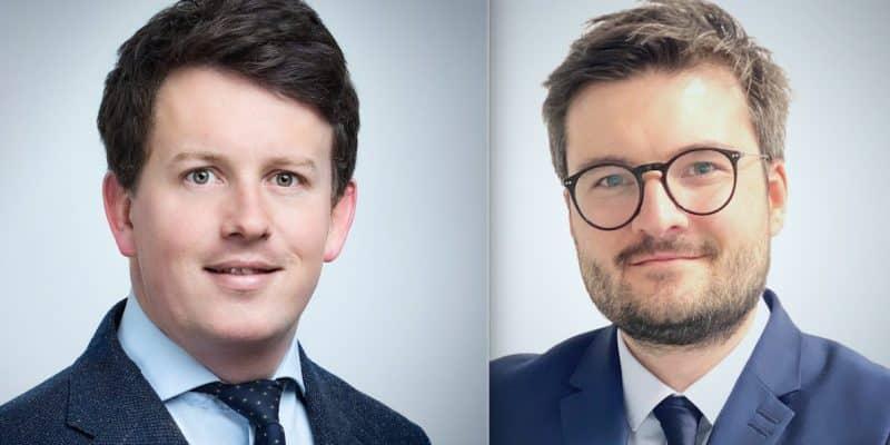 Gestionnaire de fonds immobiliers, Mata Capital déploie  une équipe à Lyon