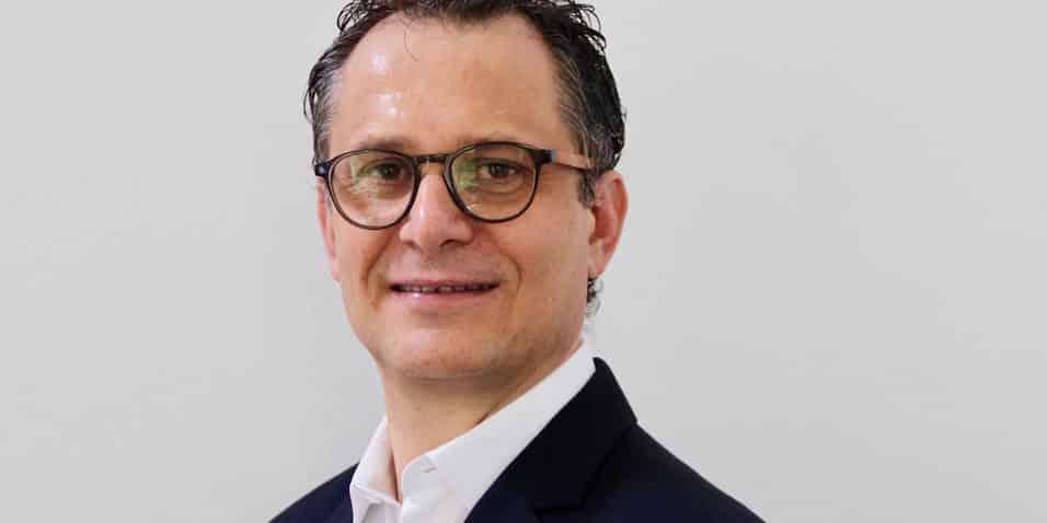 Un nouveau directeur Expérience Client à la BP AURA : Denis Gillier