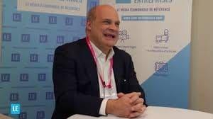 Jean-Mathieu Sahy