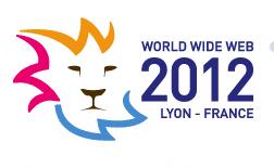 Plus importante Conférence au monde : Lyon accueillera en avril 2012 le Davos du Web