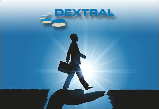 PME: votre certification ISO9001 version 2015 avec DEXTRAL