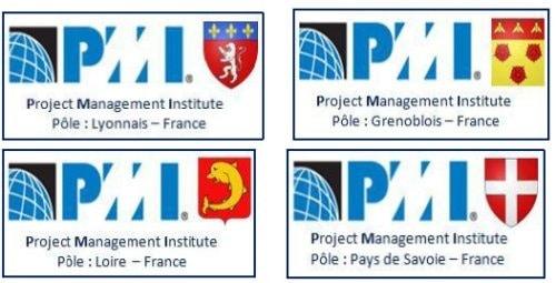 Soirée Forum networking et congratulations du Management de projet Organisée par le PMI® – Project Management Institute en Rhône-Alpes le 20 janvier 18h à CCI Nord Isère de Villefontaine