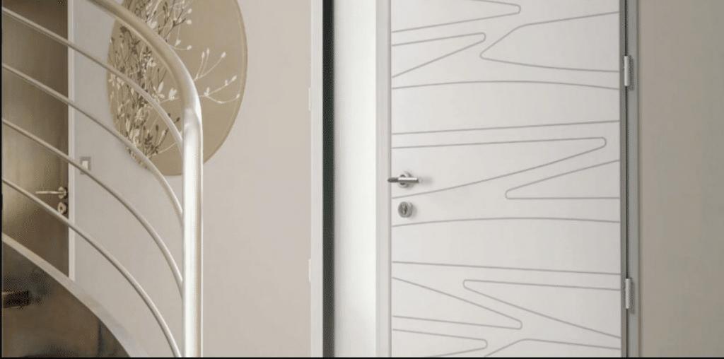 Pose de porte blindée, fenêtre PVC, alu et bois, volets roulants, stores bannes (rénovation, réparation, installation)