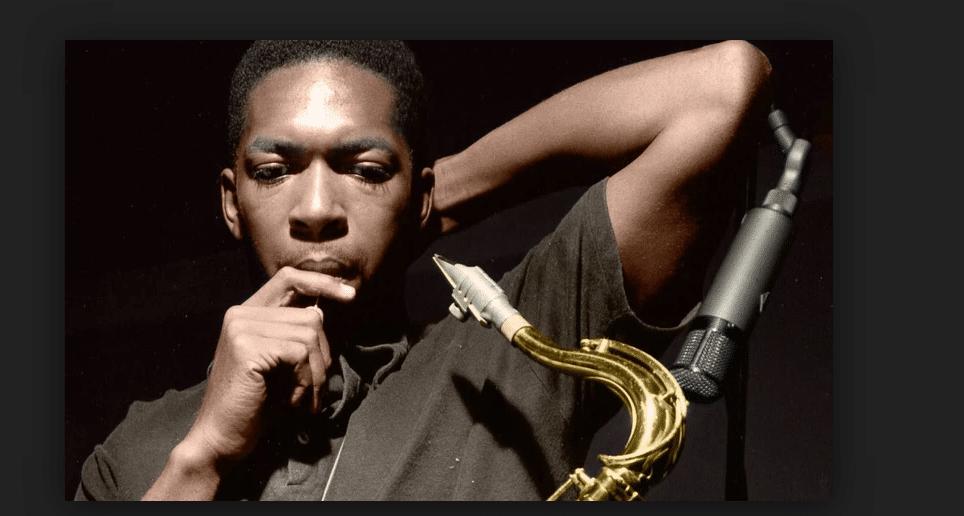 Programmation de la saison culturelle 2019/2020 : Coltrane, Leonard Cohen, comédie musicale jazz, and so on…