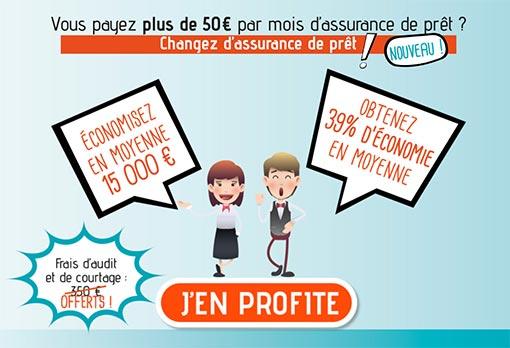 Promotion spéciale lecteurs Lyon-Entreprises