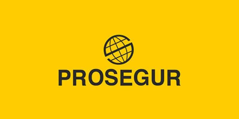 Prosegur et Fiducial concluent un partenariat stratégique incluant le projet de cession des activités de Prosegur en France