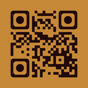 QR codes : 96% d'augmentation de scans en un an