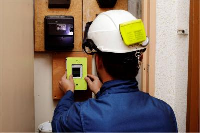 Quel consommateur d'énergie pour demain ? Un test à 40 millions d'euros à Lyon et Grenoble