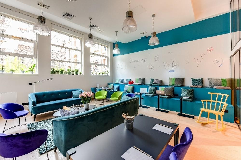 Quelles sont les meilleures salles pour organiser un événement d'entreprise à Lyon ?