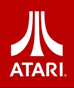 Qui, prochainement à la tête d'Atari (ex-Infogrames) : Ubisoft ?