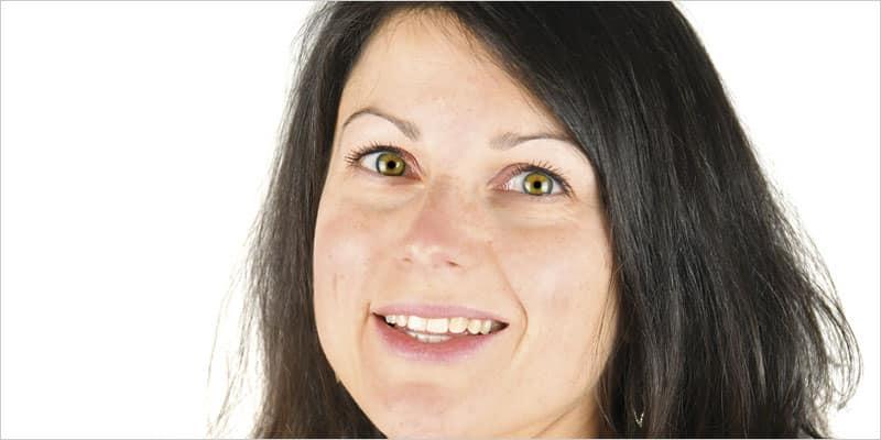 Rachel Le Marois, Artwork & Packaging Manager de SBM Life Science [L'invitée Avis Graphic #2]