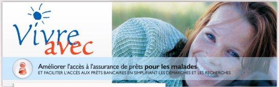 Refus abusif d'assurance pour les personnes ayant été atteintes d'un cancer ?