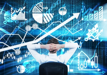 Relations industrie-commerce et Loi Sapin 2 sur la transparence et la modernisation de l'économie : quelles opportunités et quelles contraintes ?