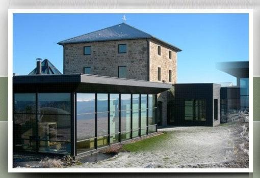 Rénovation de toit ? Pensez toiture photovoltaïque pour des économies d'énergie