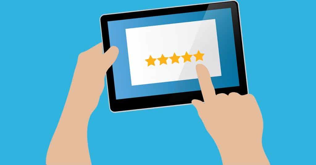 Réseaux sociaux : comment acquérir des avis positifs ?