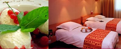 Réservation gratuite de votre hôtel à Lyon et ses environs