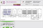 Location de la salle des Parieurs en configuration Conférence
