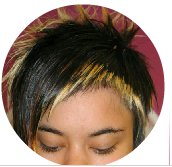 Salon de coiffure Lyon Colorations personnalisées