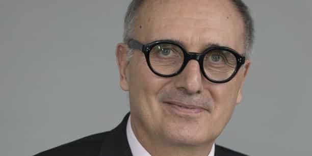 Un nouveau président pour le conseil de surveillance de la CNR : Serge Bergamelli