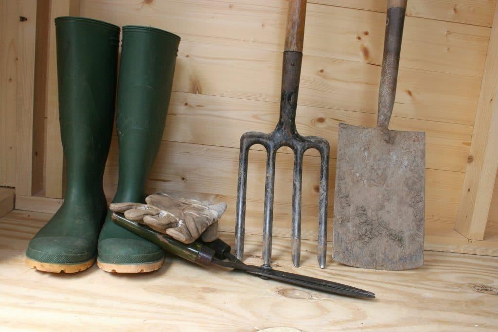 Services d'entretiens de jardinage, bricolage et travaux annexes sur Lyon