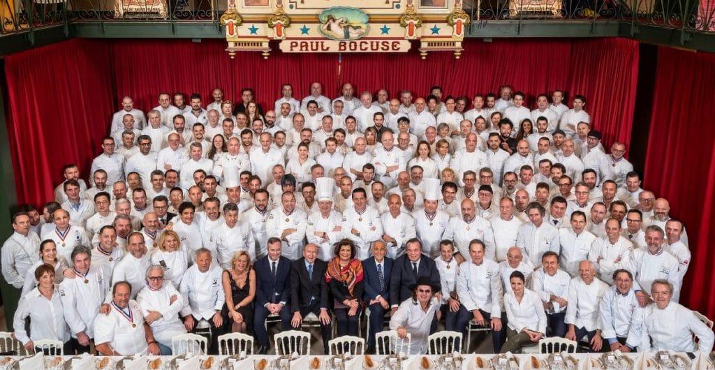 Sirha 2019: une édition record qui a rassemblé 225 000 professionnels