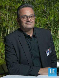 Rang Expert, Solutions de rangement, rayonnages, Olivier Arfos