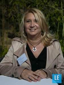 FFC, Chauffagiste et isolation, Valérie Alcalde