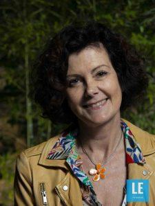 Booster Académy, centre d'entrainement à la performance commerciale, Sophie Sizeun